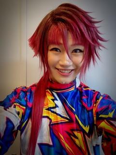 2020年3月7日放送 TOKYO MX 「音ボケPOPS」第222回ゲストでWINWIN出演!
